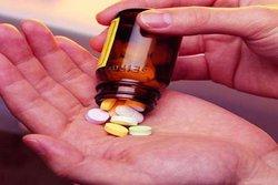 为什么治疗银屑病药物含有激素