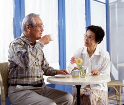 该怎么做好老年银屑病护理工作